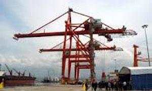 التجارة الخارجية باللاذقية تمنح إجازات استيراد بـ2 مليون دولار