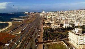 السياحة توقع على عقد استثمار موقع سياحي في طرطوس بقمية 105 ملايين ليرة