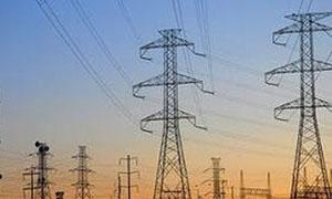 مؤسسة التوليد تنشأ محطة كهرباء في دير الزور بطاقة 724 ميغا واط