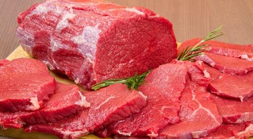 خبير اقتصادي: إنخفاض إستهلاك العائلة السورية من اللحوم الحمراء والبيضاء بنسبة 75 %