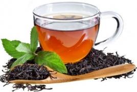 بسبب التهريب العكسي ..انخفاض مستوردات سورية من الشاي إلى 12 ألف طن
