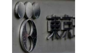 تيبكو اليابانية تتوقع أن تبلغ خسائرها خلال العام المالى الجارى /95ر8/ مليارات دولار