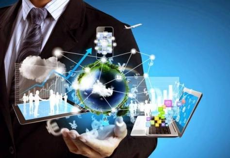 أفضل الأجهزة والتطبيقات لعام 2015