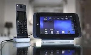 مغربي يبتكر تطبيقا لمعرفة الأرقام الهاتفيه الثابتة غير المسجلة