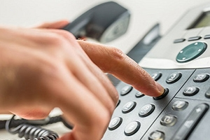 جمعية حماية المستهلك تطالب شركة الاتصالات بإرسال تنبيه للمواطنين عند زيادة الفاتورة الهاتفية