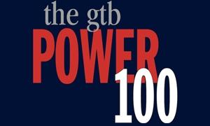8 شخصيات عربية ضمن قائمة أقوى 100 شخصية عالمية في قطاع الاتصالات