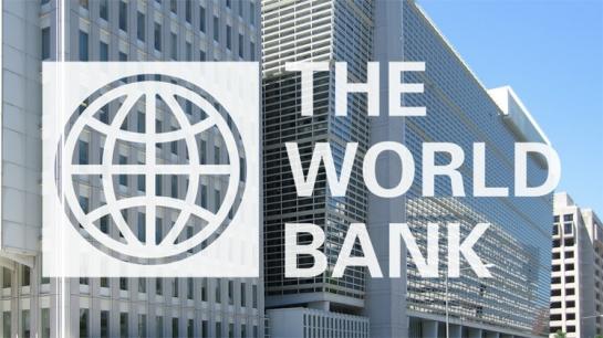 أمريكا بالصدارة وروسيا بالمرتبة 13.. ترتيب دول العالم اقتصادياً وفق الناتج المحلي مع نهاية العام 2015