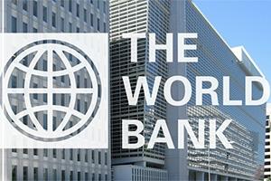 البنك الدولي ينشئ صندوق تأمين قيمته 500 مليون دولار لمكافحة الأوبئة
