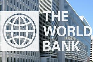 البنك الدولي: 180 مليار دولار تكلفة إعادة إعمار سورية