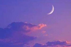 الجمعية الفلكية السورية تحدد موعد عيد الأضحى المبارك