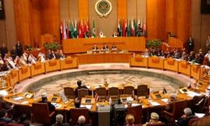 العراق يطلب من القمة العربية إعفاءه من الديون