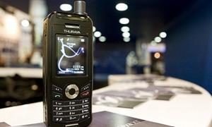 الطلب على هواتف الثريا في سورية يرتفع 50% وسعر الجهاز ينخفض
