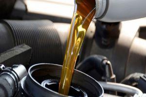 مصفاة حمص تعلن عن البدء بإنتاج الزيوت الصناعية