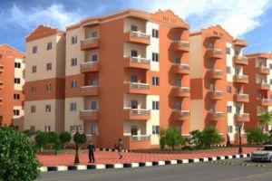 شركة ماليزية تبحث تنفيذ مشاريع سكنية سريعة في سورية