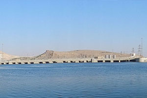 عودة ثاني أكبر محطة لتوليد الطاقة في سورية للعمل ..و الإنتاج المتوقع فوق 600 ميغاواط