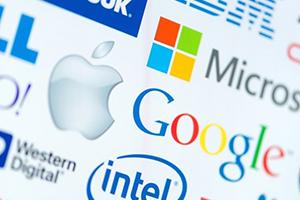 بقيمة تجاوزت 4.4 تريليون دولار.. تعرف على قيمة العلامات التجارية الـ100 الأولى عالمياً