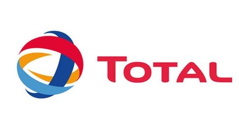 """Total تستبعد تعافي أسعار النفط بعد قرار """"أوبك"""""""