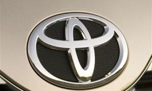 تويوتا تستعيد لقب أكبر صانع للسيارات في العالم