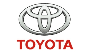 بسبب خلل ميكانيكي.. تويوتا تستدعي 778 ألف سيارة بيعت في أمريكا