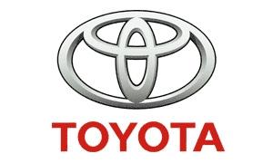 تويوتا تعلن زيادة مبيعات السيارات في الصين 19.4% سنويا في ديسمبر