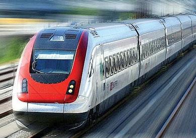 قطار كهربائي سريع بتمويل صيني في دمشق قريباً..مؤسسة الخط الحجازي: إستعادة أملاك إيراداتها السنوية 450 مليوناً