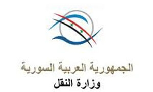 وزارة النقل تمدد العمل بقرار حمولات الشاحنات