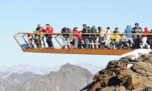 عدد السياح حول العالم يقفز الي مليار سائح في  2012 وفرنسا في الصدارة