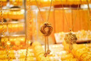 سوق الذهب يتحرك من جديد.. وجمعية الصاغة تسعر على دولار 630 ليرة!