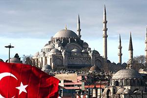 السوريون بالمرتبة الأولى عربياً في تأسيس الشركات في تركيا