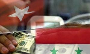 الأتراك يخسرون السوق السورية ويربحون المستثمرين السوريين
