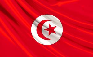 تونس تخصص 850 مليون دولار لمواجهة كورونا