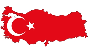 إرتفاع نسبة البطالة بتركيا إلى 9.1 % في سبتمبر