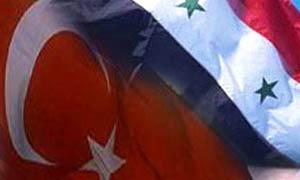 250 مليون دولار قيمة الاستثمارات التركية في سورية