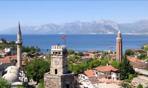 أربعة خيارات أمام السوري للتملك العقاري في تركيا.. ماهي؟