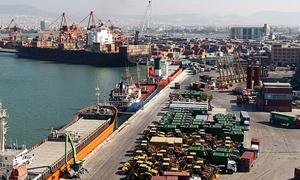 الإقتصاد التركي يحتل المرتبة الثانية أوروبياً