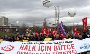 البطالة في تركيا بأعلى مستوياتها منذ 4 سنوات