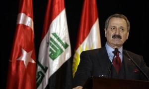 استقالة وزيري الاقتصاد والداخلية التركيين فيما يتصل بتحقيق في فساد