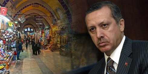 بالأرقام.. تركيا تترقب فوضى اقتصادية وثقة المستهلك تنخفض عند أدنى مستوياتها منذ 2009