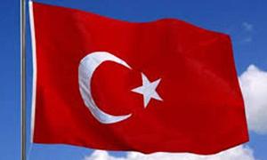 العملة التركية تتراجع الى 2.74 ليرة مقابل الدولار