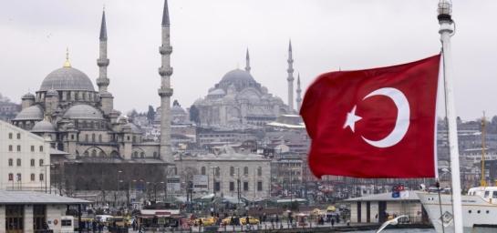 برأسمال تجاوز 300 مليون دولار..السوريين يتصدرون قائمة الاستثمارات الأجنبية في تركيا خلال2015