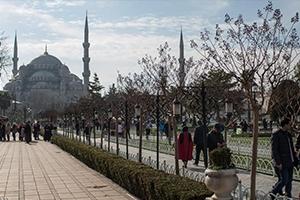 المحاولة الانقلابية تكلف الاقتصاد التركي 90 مليار يورو
