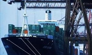 الصادرات التركية تنمو بنسبة 20% على أساس سنوي في نوفمبر