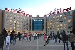 ما نسبته 9 بالمئة من الأجانب..10 آلاف طالب سوري يدرسون في الجامعات التركية