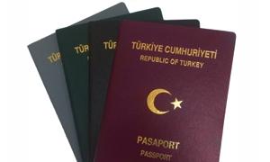 الأزمة الاقتصادية الأوروبية تجبر المهاجرين الأتراك على النزوح