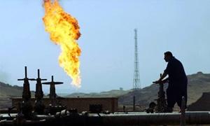 تركيا توقع اتفاقا مع قطر لتوريد الغاز المسال