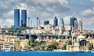 بعد إصدار قانون جديد يسمح بتملك الأجانب... عقارات تركيا تجذب المستثمرين الخليجيين