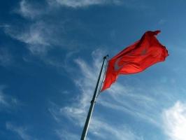 معدّل البطالة في تركيا يرتفع إلى 11.1% في كانون الأول -شباط