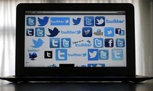 تويتر تحدد سعر السهم في الطرح العام الأولي عند 17-20 دولارا