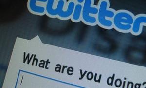 كيف تزيد نسبة متابعيك في تويتر