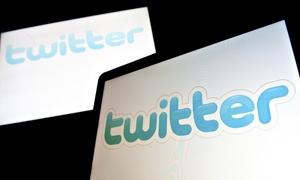 تويتر سيبدأ بـ